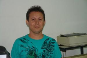 PRESIDENTE DA UEUO-2010-2011